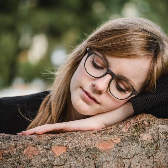 Détection de l'apnée du sommeil